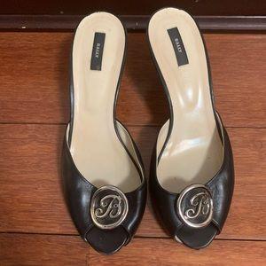 Bally women mule (sandals)